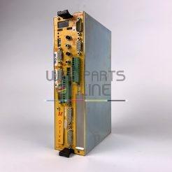 Baumuller BUS6M M-Drive Servo Controller