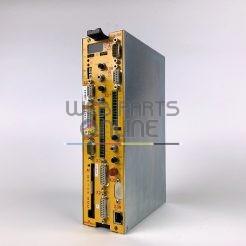 Baumuller BUS6M M-Drive SDC Servo Controller