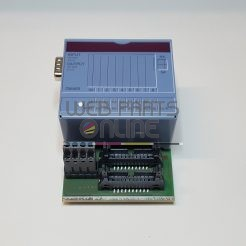 B&R DM465 Digital mixed module 7DM465.76