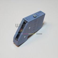 B&R AI354 analog input module 7AI354.70
