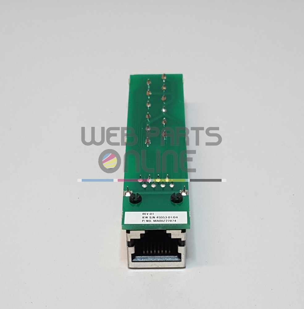 5 x 15nf 0.015uf 0.015µf 2kv MKP Film Capacitor Capacitor roederste 5pcs