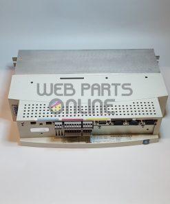 Lenze EVS9322-ES Servo Inverter Drive