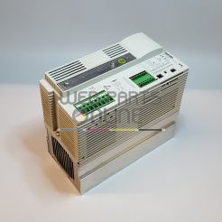 Lenze EVF8218-E Inverter Drive Unit
