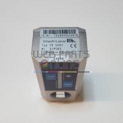 Erhardt+Leimer FR5001 Infrared Edge Eye