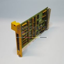 Baumuller DIO-32E Omega Digital Input Module