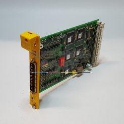 Baumuller IZB-04 Omega Counter Module