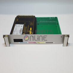 Quadtech 107407 LH3020-2