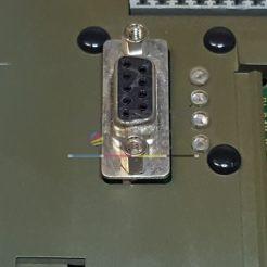 ABB 07KT98 GJR5253100R3262 Controller