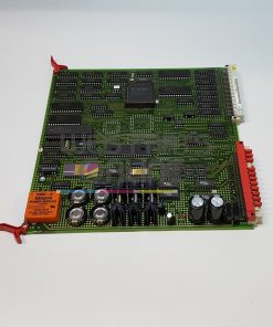 Heidelberg 00.785.0215 SAK2 M600 Circuit Board