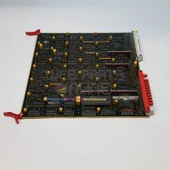 Heidelberg 81.186.5325 TAS Circuit Board