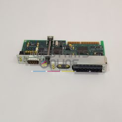 B&R IF772 RS232-CANbus Interface Module 3IF772.9