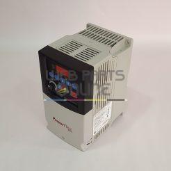 Allen Bradley Powerflex 22B-D4P0N104 AC Drive