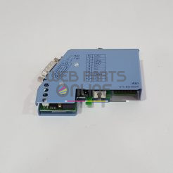 B&R IF371 CANbus Interface Module 7IF371.70-1