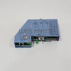 B&R AI351 Analog Input Module 7AI351.70
