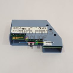 B&R AT352 RTD input module 7AT352.70