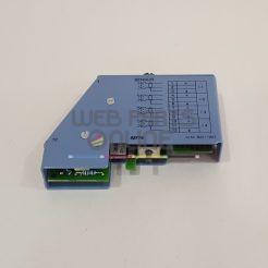 B&R AI774 analog input module 7AI774.70