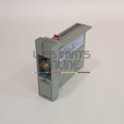 B&R 2ME904.90-1 Memory Module