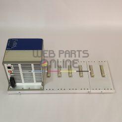 Hirschmann MS3124-4 MICE Switching Module