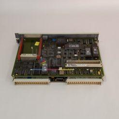 Siemens 6ES5 948-3UA11 CPU948 Processor Card