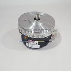 SICK Stegmann SCS70-HYA0-K01 Encoder