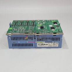 B&R CP476 CPU module 7CP476.60-1