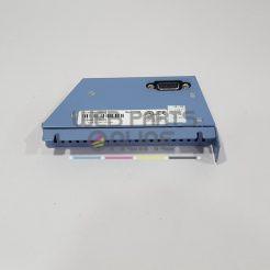 B&R EX290 Link Bus Controller module 7EX290.50-1