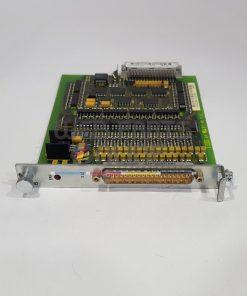 Indramat DEA5.1 Digital Interface Card