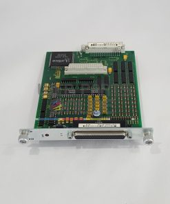 Indramat DEA28.1 Digital Interface Card