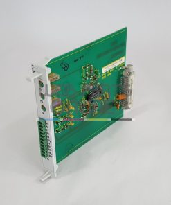 Indramat DSE1.1 Summing Interface Card