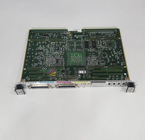 Motorola VME 162PA-244LE Embedded Controller
