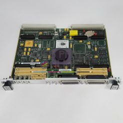 Motorola VME 162PA-244LE Embedded Controller