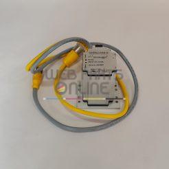 QuickSilver SilverNugget N2-E1-01-CC0A Stepper Motor Drive