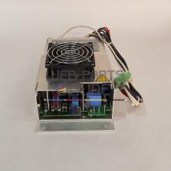 Lambda Sirius CSF350TQ H91001 Power Supply