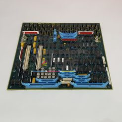 Heidelberg 00.781.2959 ATV2 Interface Control Board