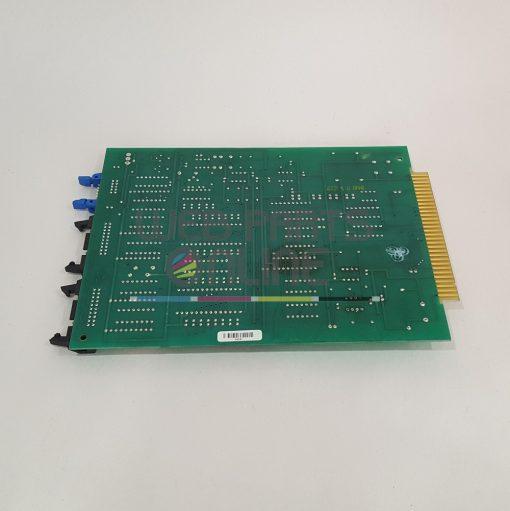 Quadtech 36624 RGS IV Radiometric Board