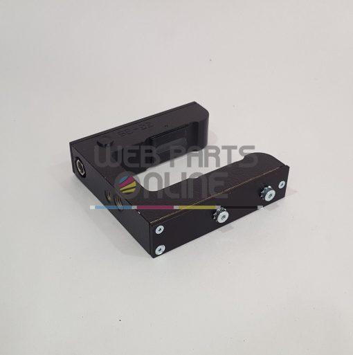 Contiweb WH095830300 IR Web-Up Sensor