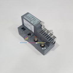 Allen Bradley 1734-ACNR ControlNet Network Adapter