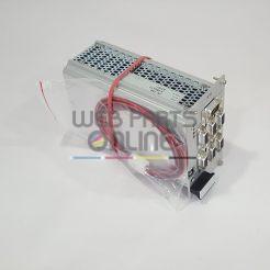 Motrona GV150 6 Channel Impulse Splitter