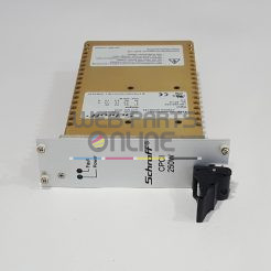 Schroff CPA250-45305183 CPCI 250W Power Supply