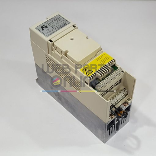 KEB 10F4S1D-3420 Variable Frequency Drive