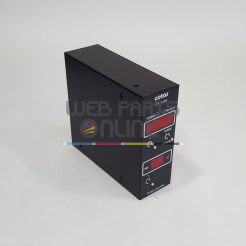 Cotas CT1103 Timer Counter Module 51.1103.01