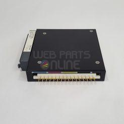 Cotas CT1133 DC Input Module 51.1133.01