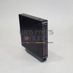 Cotas CT1153 DC Output Module 51.1153.02