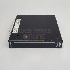 Cotas CT2112 RS232 Port Module 51.2112.01