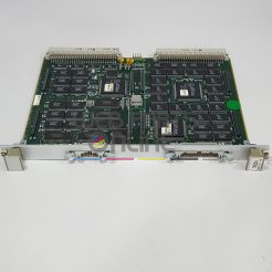 Visiscan Systems THDX4 Control Circuit Board
