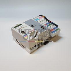 Rexroth indracontrol CML40.2-NP-330-NA-NNNN-NW