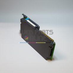 Allen Bradley 1771-IT Fast 12-24V DC Input Module