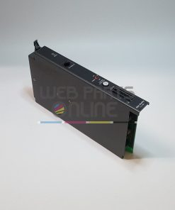 Allen Bradley 1771-P6S 220V AC Power Supply Module