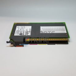Allen Bradley 1771-OAD 10-138V AC Output Module