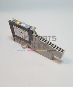 Allen Bradley 1734-OE2V Analog Voltage Output Module